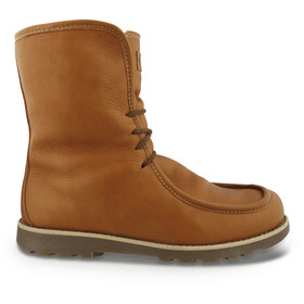 KAVAT Töre EP Boots Herre Light Brown